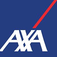 AXA Seguros de Auto