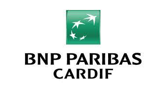 BNP Paribas Cardif Seguros de Auto