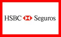HSBC Seguros de Auto