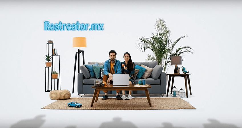 Imagen de Spot Rastreator México 2018 - En un mundo lleno de ofertas de seguros