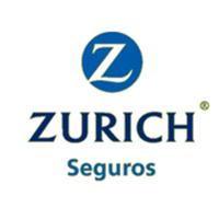 Zurich Seguros de Auto